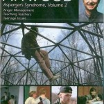 Asperger's Syndrome Volume 2