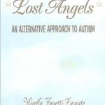 Lost Angels An Alternative Approach To Autism