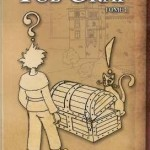 L'or de Toe Graf Tome 1