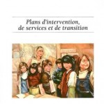 Plans d'intervention, de services et de transition