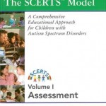 The SCERTS model volume 1