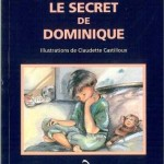 Le secret de Dominique
