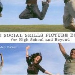 The social skills picture book for high school and beyond