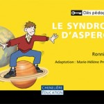 Le syndrome d'asperger