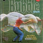 The unbelievable bubble book