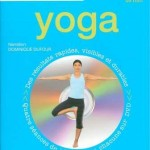 YOGA (avec DVD narratif)