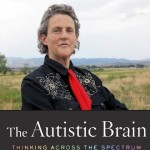 The Autistic Brain: Thinking Accross the Spectrum