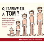 Qu'arrive-t-il à Tom