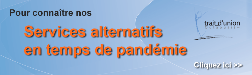 banniere-services-alternatifs