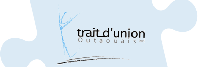 Trait d'union Outaouais Inc.