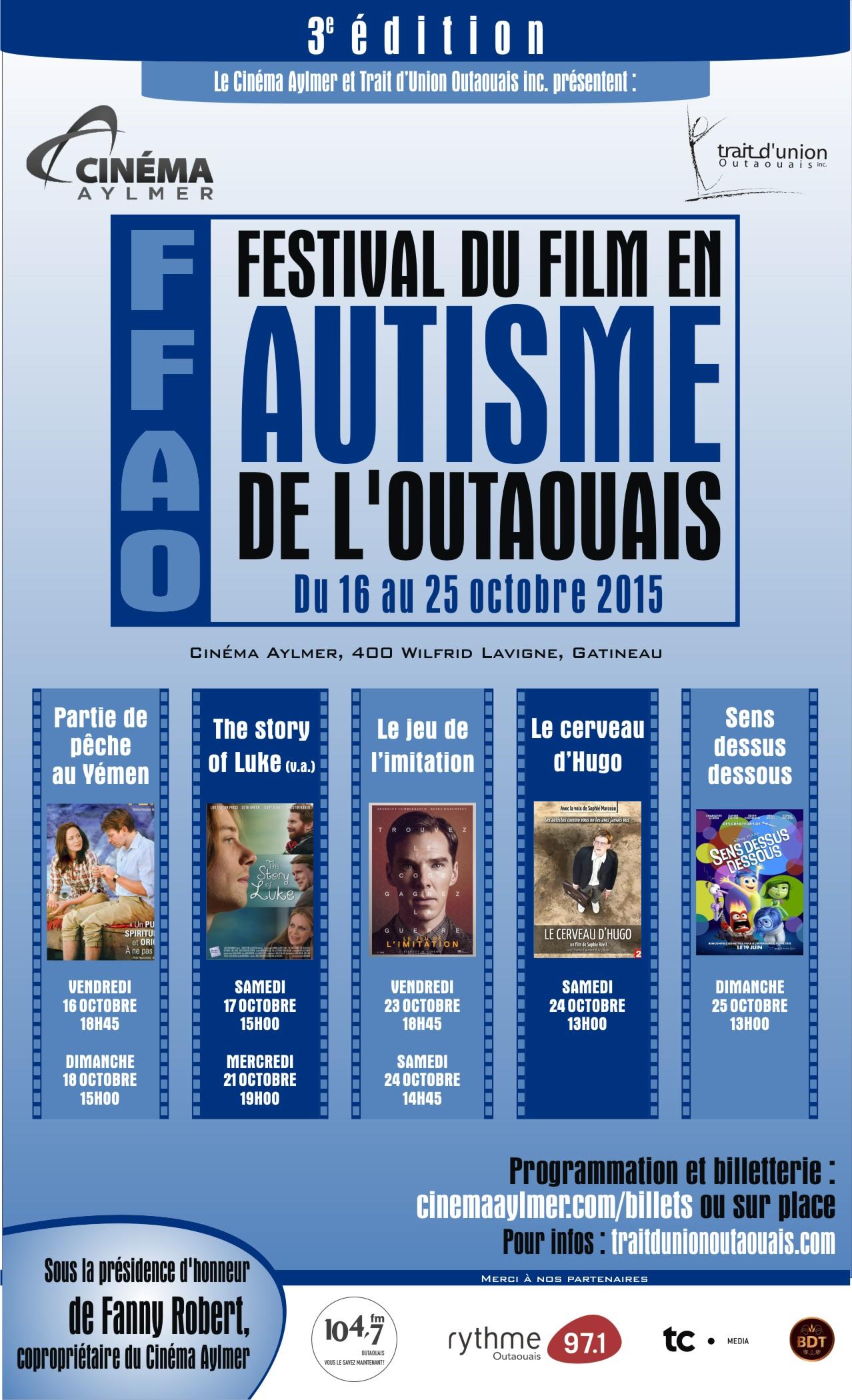FFAO_Poster_vf