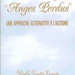 Anges Perdus, Une Approche Alternative à L'Autisme