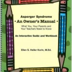 Asperger Syndrome An Owner Manual