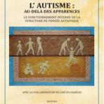 L'autisme, au-delà des apparences