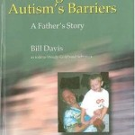 Breaking Autism's Barriers - A Father's Story