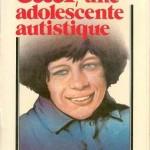 Cati… Une adolescente autistique
