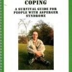 Coping...  A Survival Guide for People with Asperger Syndrome