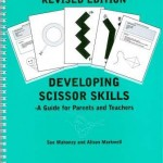 Developing Scissor Skills A Guide for Parents and Teachers