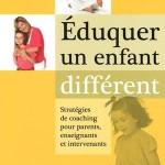 Éduquer un enfant différent