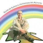 Faire Face…Guide de survie à l'intention des autistes
