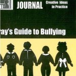 Gray's guide to bullying