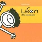 Leon et les expressions