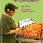 Life and Love : Positive Strategies for Autistic Adults