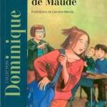 Les manies de Maude