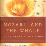 Mozart and the Whale An Asperger's Love Story