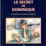 Le secret de Dominique