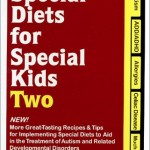 Special diets for special kids 2