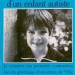 Tony : la victoire d'un enfant autiste