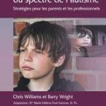 Vivre avec le trouble du spectre de l'autisme