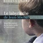 Le labyrinthe de Jean-Michèle