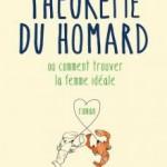 Le théorème du homard : ou comment trouver la femme idéale