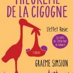 Le théorème de la cigogne : l'effet Rosie