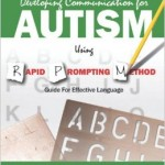 Developing Communication for Autism