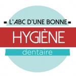 L'ABC d'une bonne hygiène dentaire