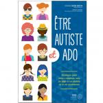 Être autiste et ado