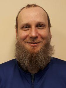 Yanneck Zakrzewski
