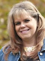 Cathy Weightman