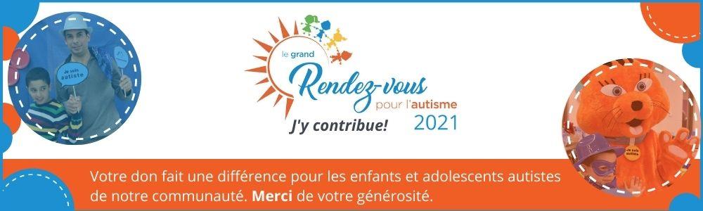 GRV 2021 Je contribue
